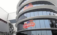 Multan a Campofrío con 120.000 euros por manipulación de mercado