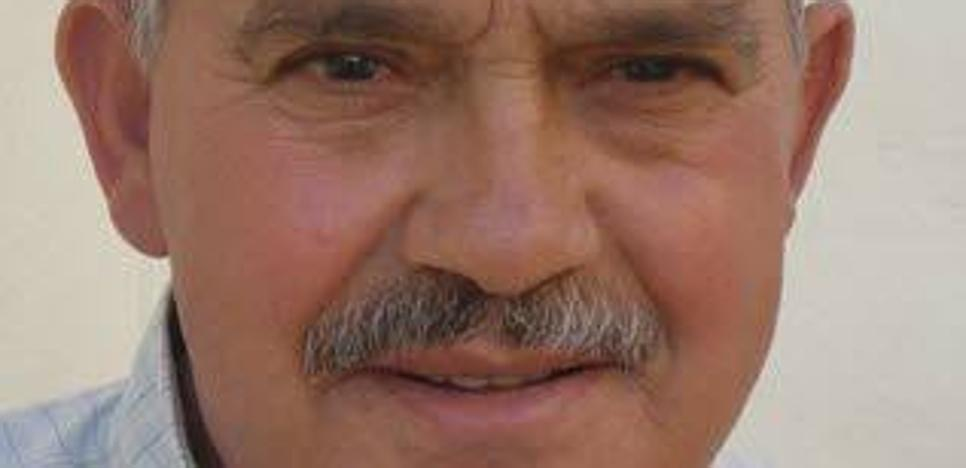 Fallece Manuel Medina, exalcalde de Villaherreros