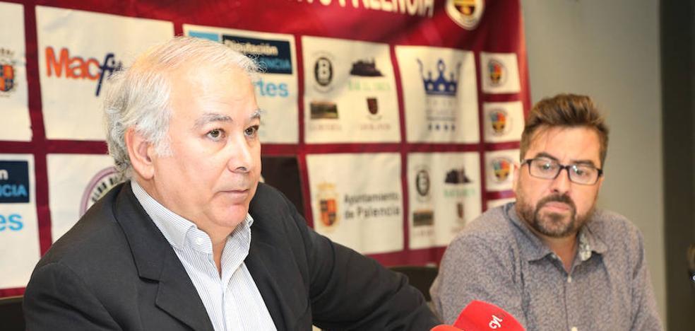 El TAD volverá a estudiar la petición del Deportivo de jugar en Tercera