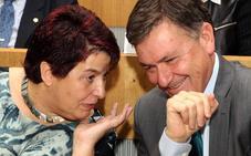 Clara Luquero: «Es una desfachatez culpar al Ayuntamiento de la despoblación»