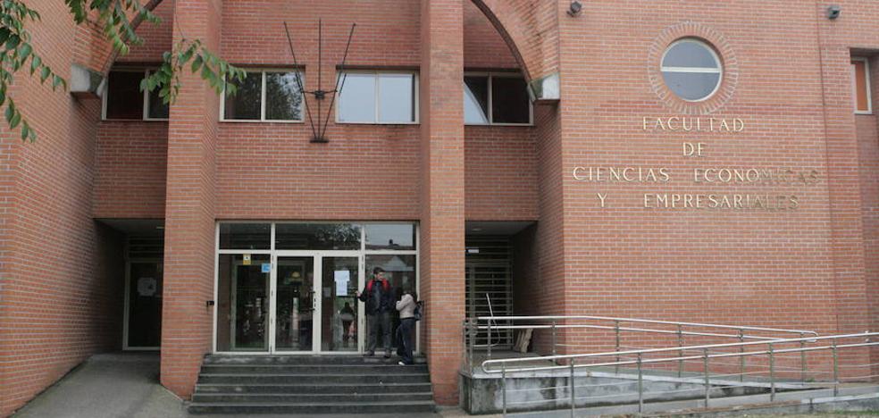 La UVA acoge la primera Escuela Internacional de Verano sobre Investigación en Economía de la Empresa