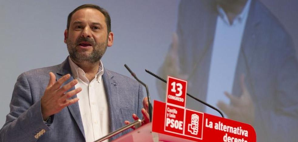 El PSOE propone una quita de deuda a Cataluña y otras autonomías