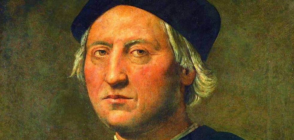 ¿Y si Cristóbal Colón fue un corsario portugués?