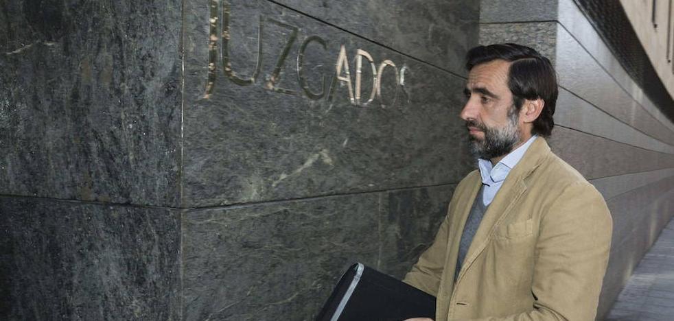 El fiscal pide prisión para los seis hermanos Ruiz-Mateos condenados por estafa