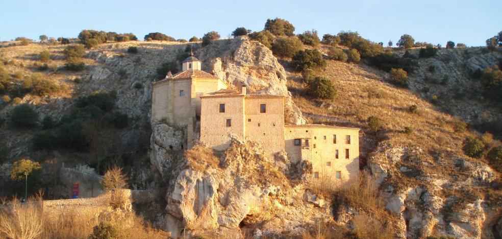 Las oficinas de turismo de Soria atienden 19.604 consultas en el primer semestre del año