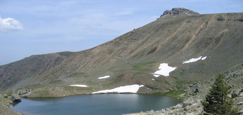 35 millones de euros para 25 kilómetros de pistas de esquí en la Sierra de Urbión