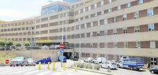 Salamanca encabeza la mayor lista de espera quirúrgica de Castilla y León
