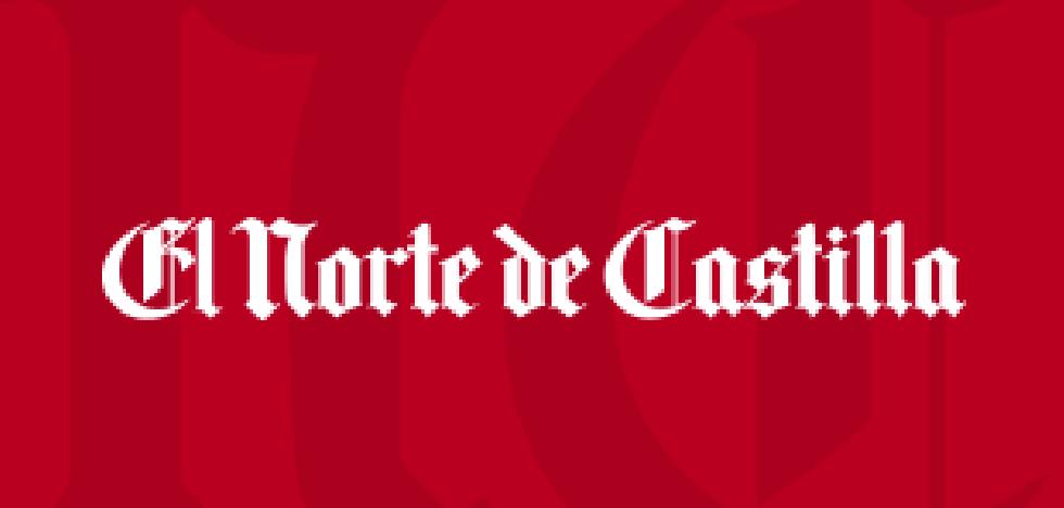 Detenido un joven de 19 años como supuesto autor de una agresión sexual en Burgos
