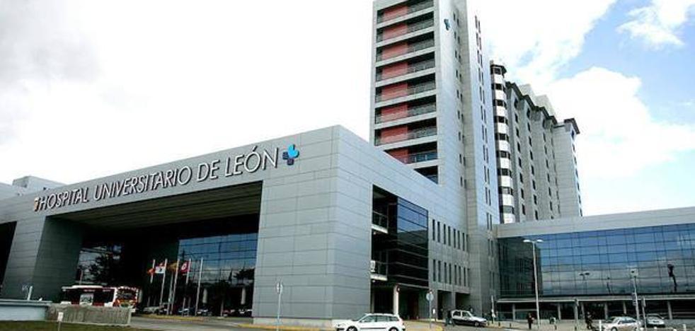 El Sacyl pagará 68.539 euros por la muerte de un paciente horas después de ser dado de alta