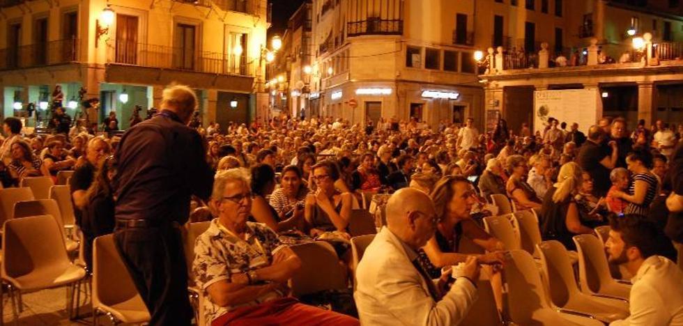 España entra por primera vez en el consejo ejecutivo de ITI-Unesco