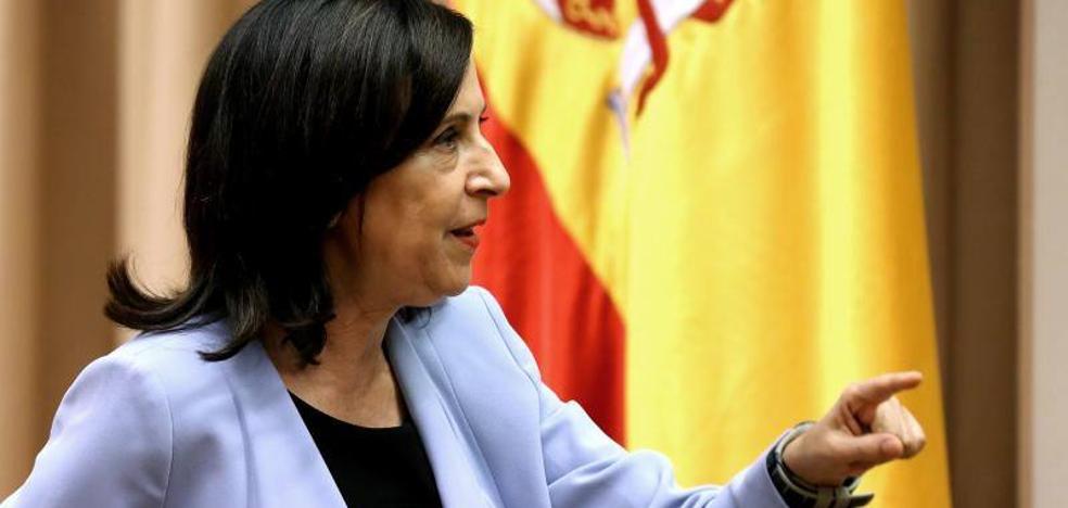 El PSOE exige a Rajoy que explique ya su plan para Cataluña