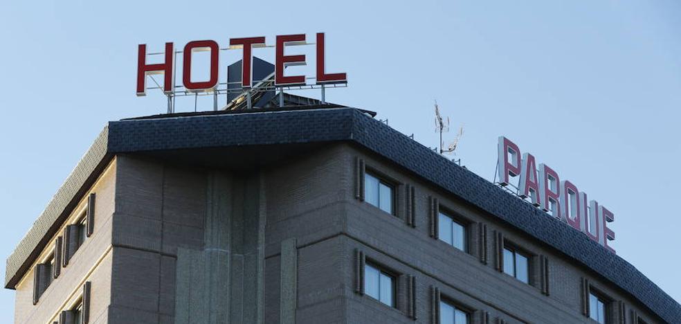 Las pernoctaciones hoteleras crecen un 6,2% en junio, hasta los 36,5 millones