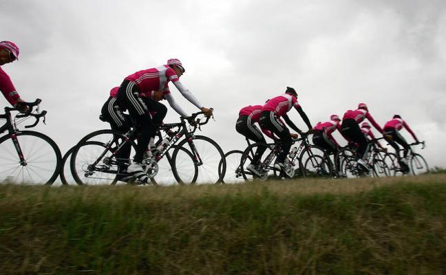 El Tour de Francia sale rentable en el mundo de las redes sociales