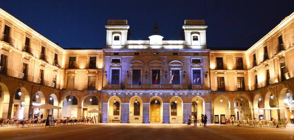 Ávila galardonada con el Premio Reina Letizia de Accesibilidad Universal de Municipios
