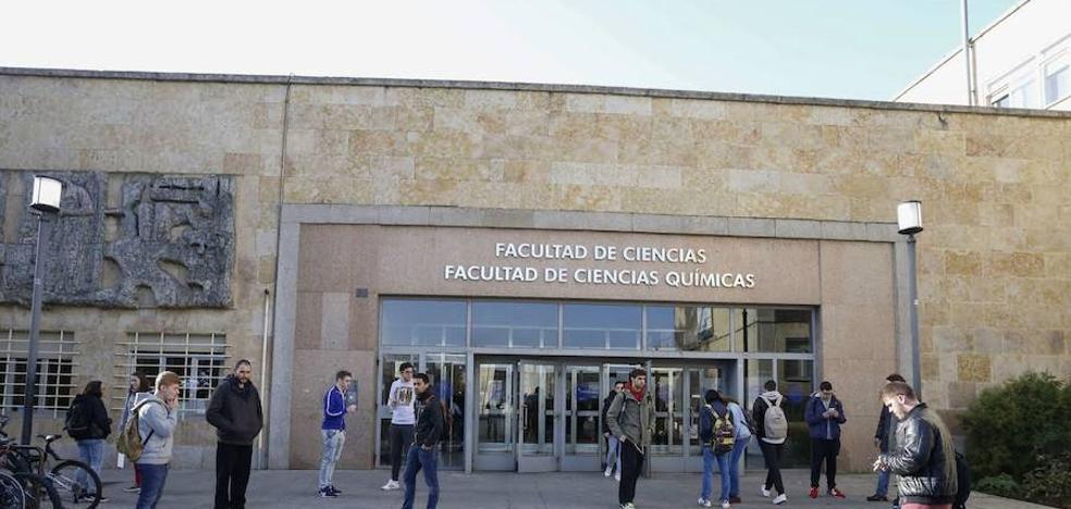Bodegas Fariña colaborará con la Usal en la Feria del Libro Universitario