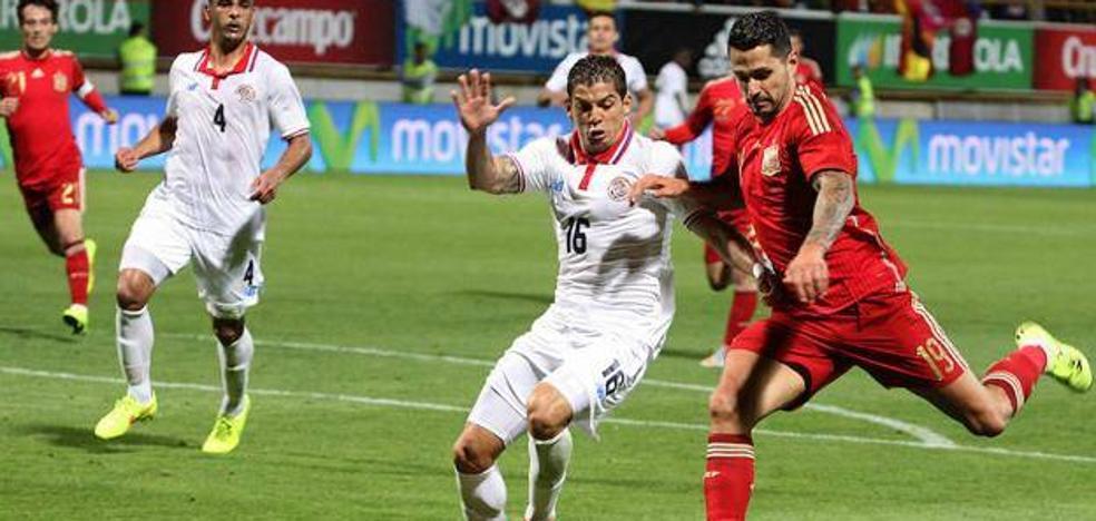 León será la única ciudad investigada por pagar un partido de la Selección