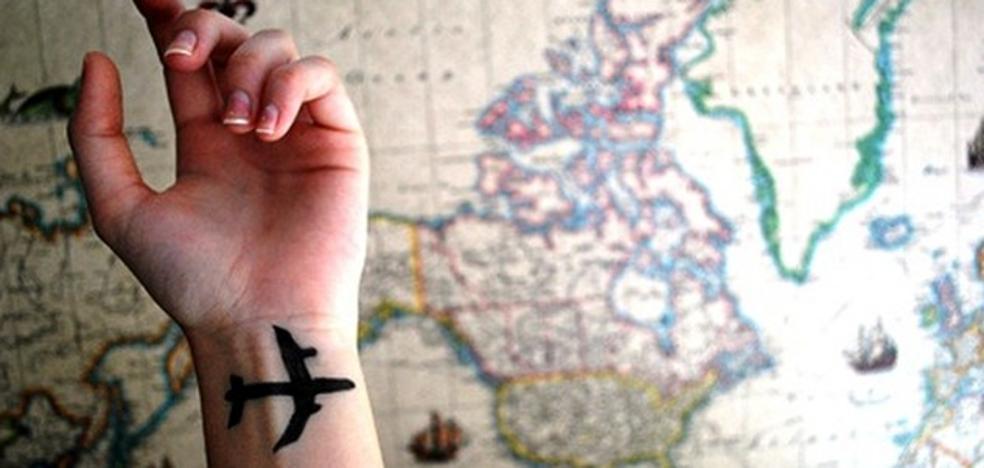 5 trucos para comprar el vuelo más barato