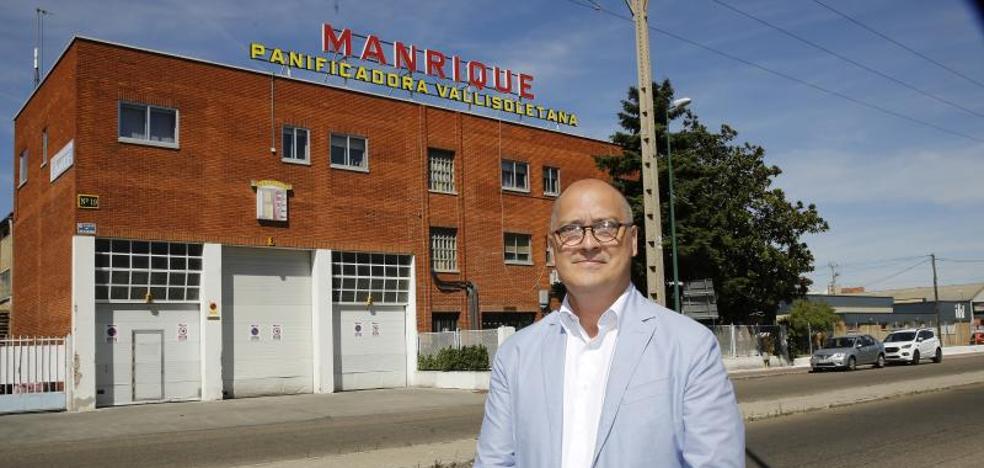 El Grupo Restart adquiere Manrique y lanzará una línea de pan de molde 'gourmet'