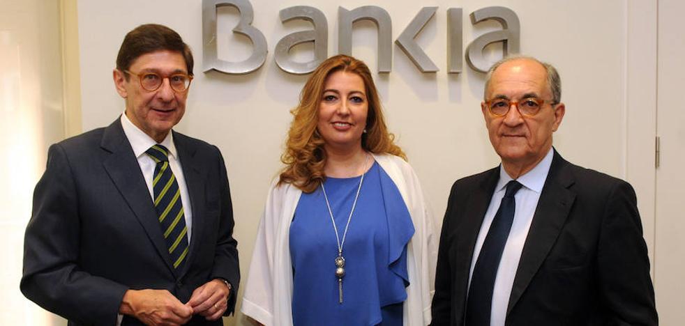 La quita del préstamo del Torreón ronda los 5 millones de euros
