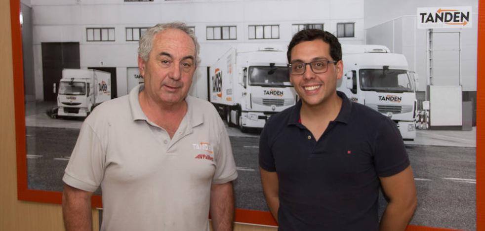 Una empresa de Valladolid desafía a su plantilla a adelgazar por un premio de mil euros
