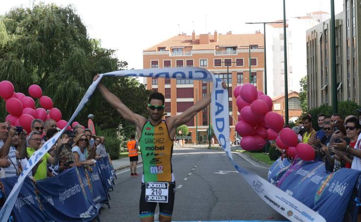 XX Triatlón Ciudad de Valladolid-3