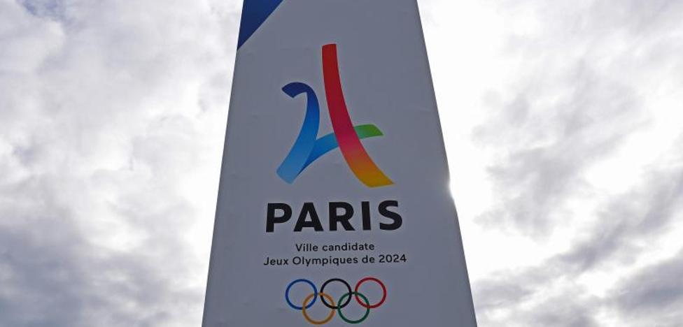 París albergará los Juegos de 2024 y Los Ángeles los de 2028