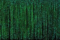 Más de 400 ciberataques al día en España