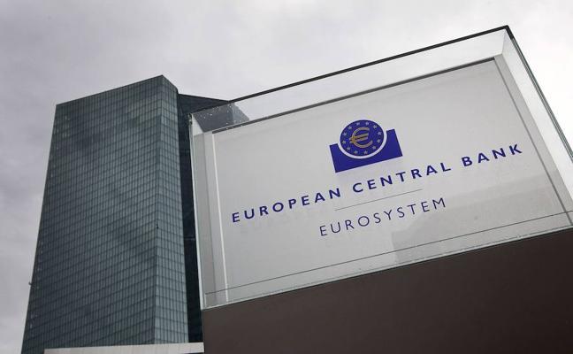 El BCE aconseja recomponer el gasto gubernamental para Educación y Sanidad