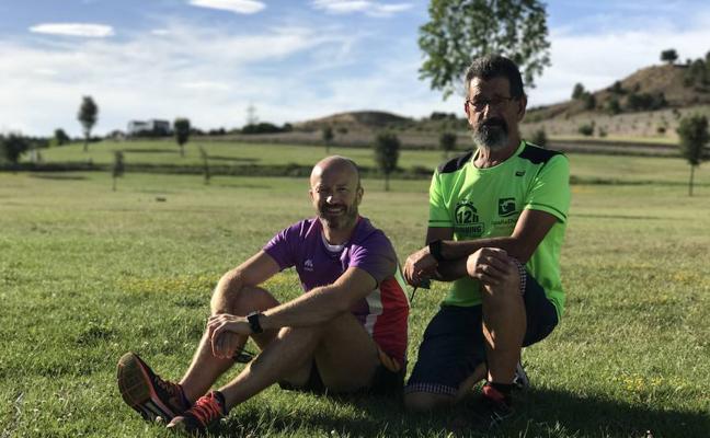 Objetivo Media Maratón de Valladolid: análisis de la carrera