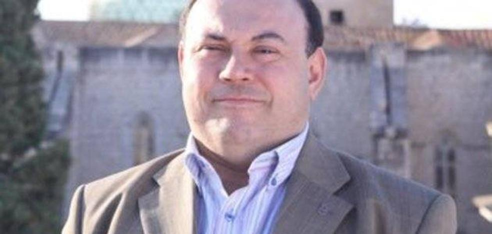El concejal de Figueres detenido tenía pornografía infantil en el portátil
