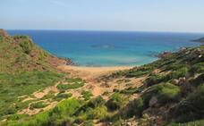 Camí de Cavalls, recorriendo Menorca en 360 grados
