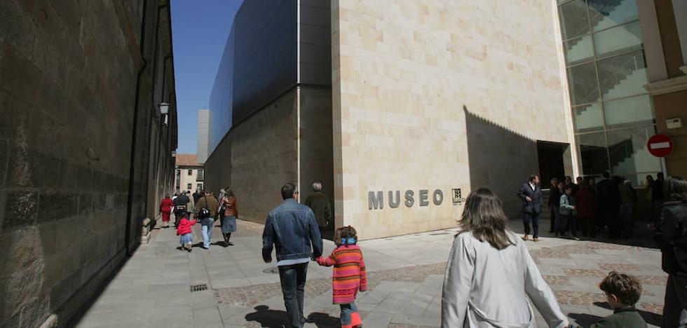 El Museo Etnográfico convoca un festival internacional de documentales