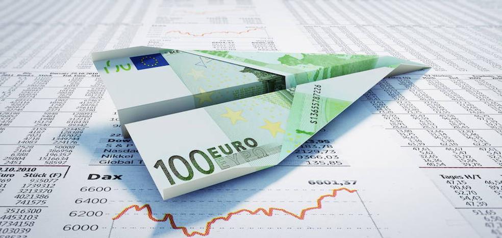 Bruselas afirma que la Eurozona está «en forma» tras la crisis