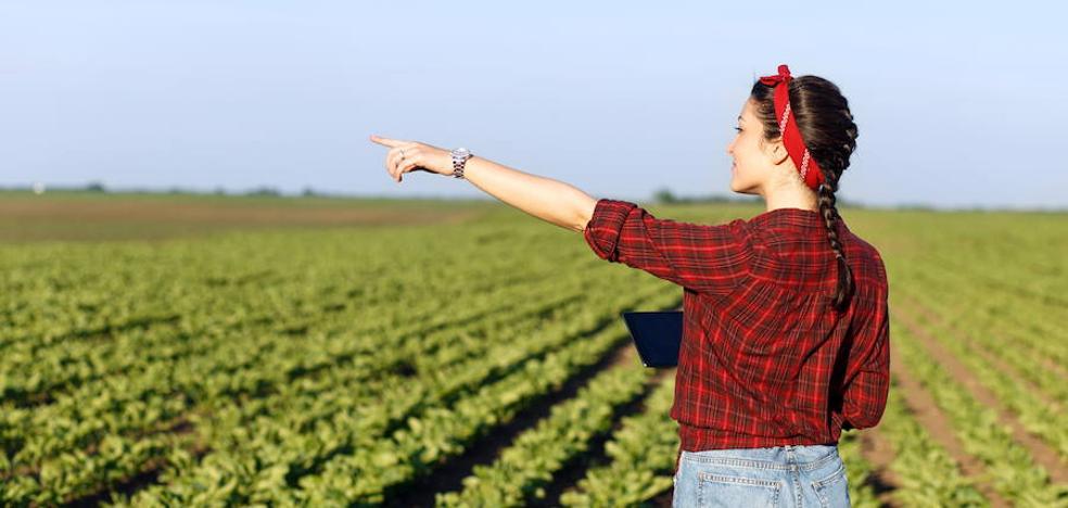 La Junta convoca ayudas para la afiliación como autónomas de mujeres rurales