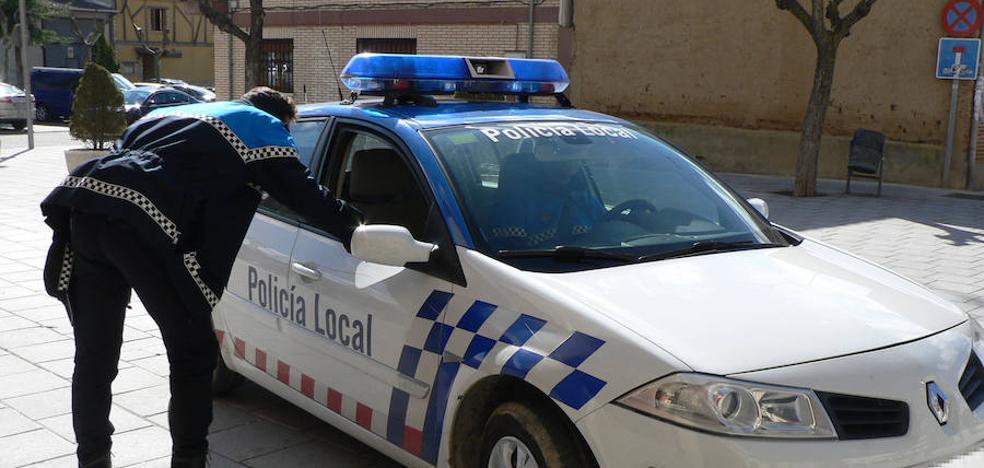 La policía intensificará los controles de alcohol y drogas