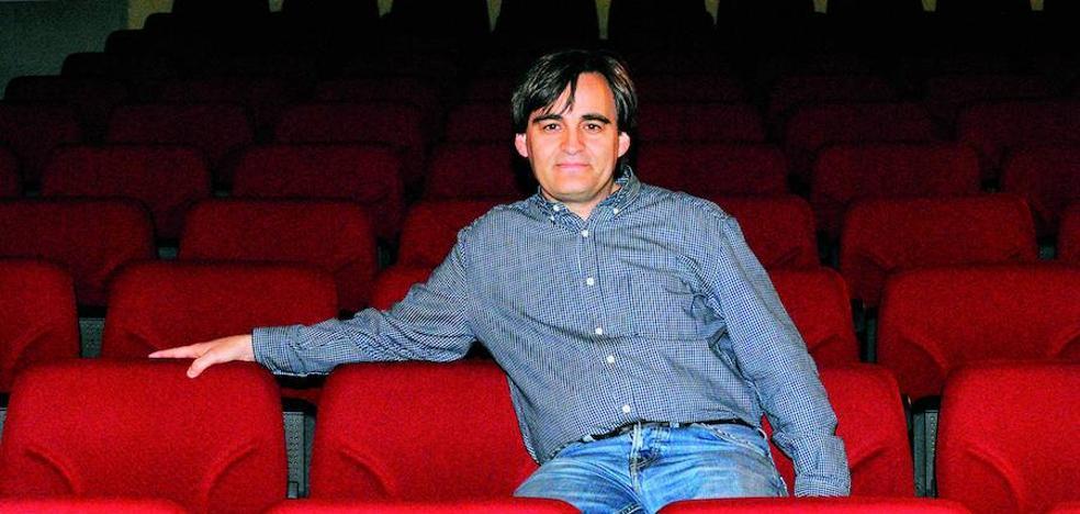 «La gratuidad permite abrirse a un público que no conocía Las Noches Mágicas»