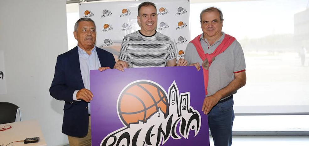 Joaquín Prado: «En la LEB Oro, los nombres no aseguran el éxito»