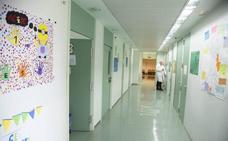 El examen médico realizado a la niña no muestra signos de abusos sexuales