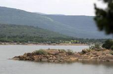 El acuerdo de cesión de agua desde el Alto al Bajo Duero se decidirá el próximo lunes