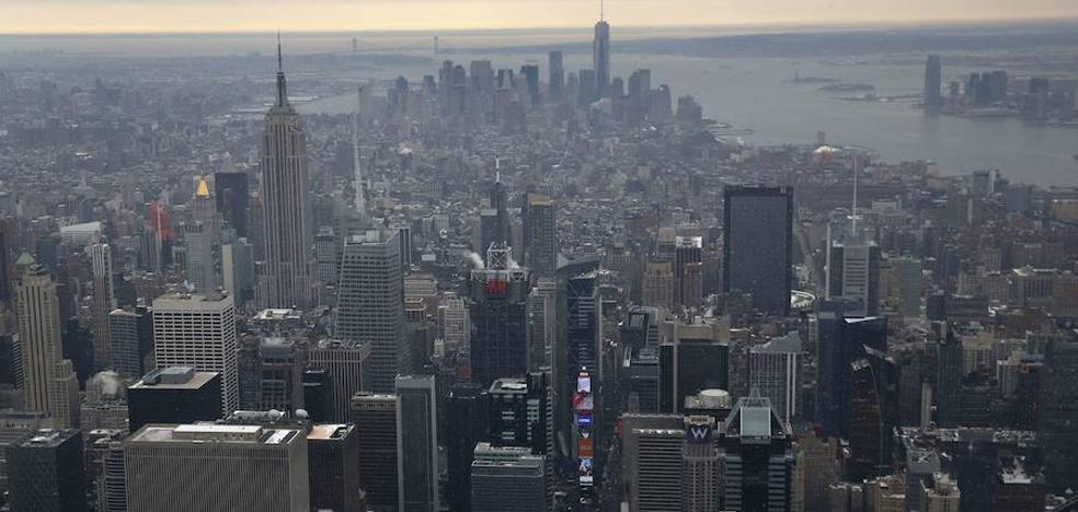 Un restaurante dedicado al aperitivo Cheetos en Nueva York agota sus reservas