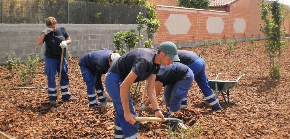101.880 jóvenes de la región encontraron empleo mediante la Garantía Juvenil