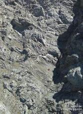 Fallece un montañero al despeñarse desde la cima de Peña Ubiña