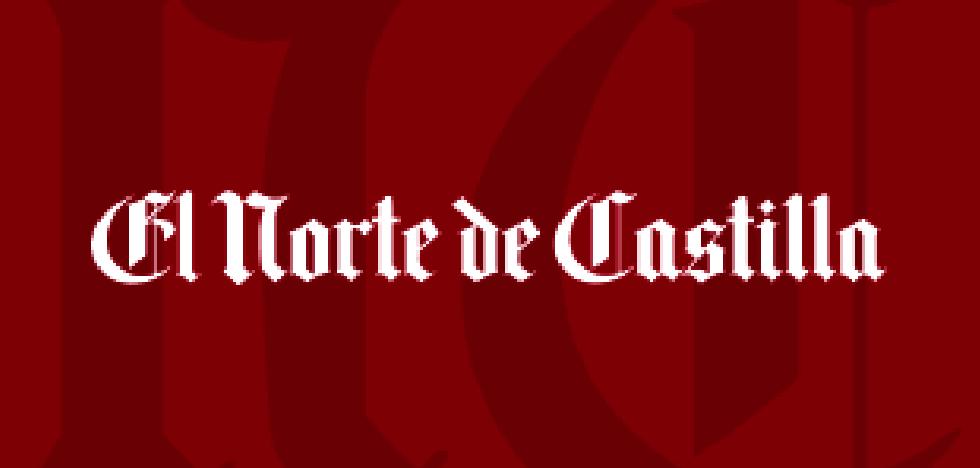 Herido tras caer de una altura de tres pisos en Burgos