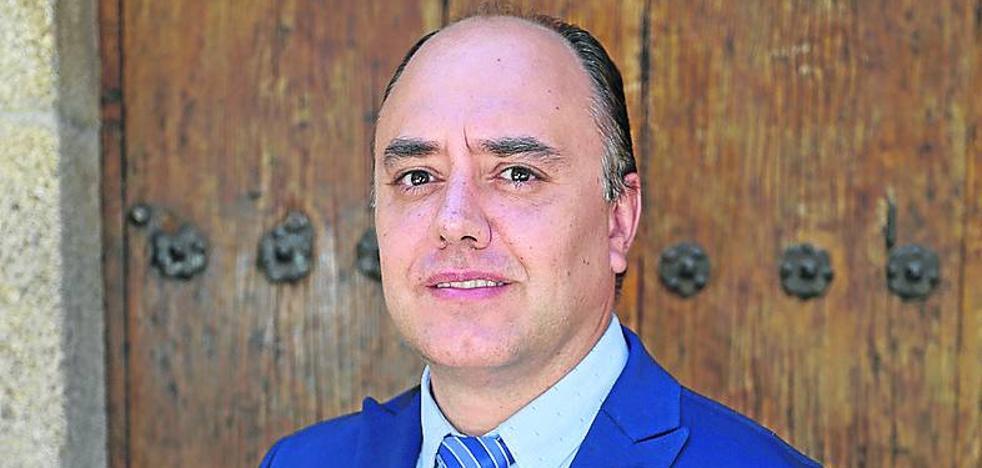 «Contamos en el festejo taurino con dos jóvenes de la zona»