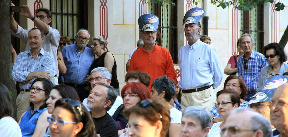 La Sargentada de La Granja cumple 181 años