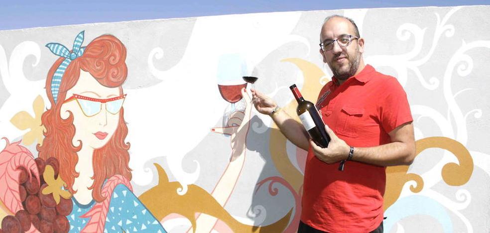 Más de 19.000 botellas de Ribera de Duero se han consumido en Sonorama