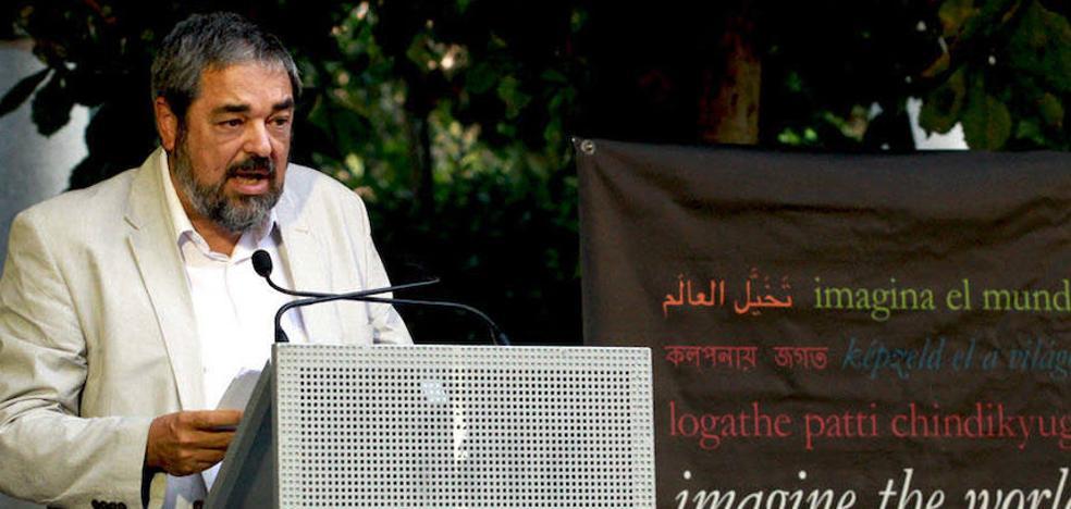 El director de El Norte analizará con Azriel Bibliowicz la diáspora judía en Latinoamérica