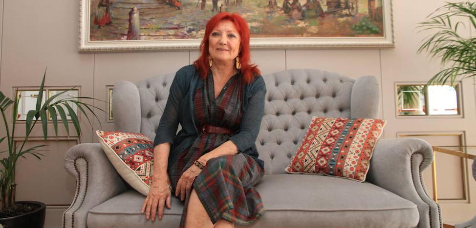 El Hay Festival de Segovia colgará el 'no hay camas' en los hoteles