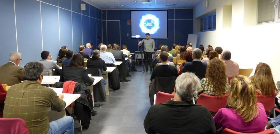 La Diputación de Segovia destina 22.000 euros a nuevos emprendedores