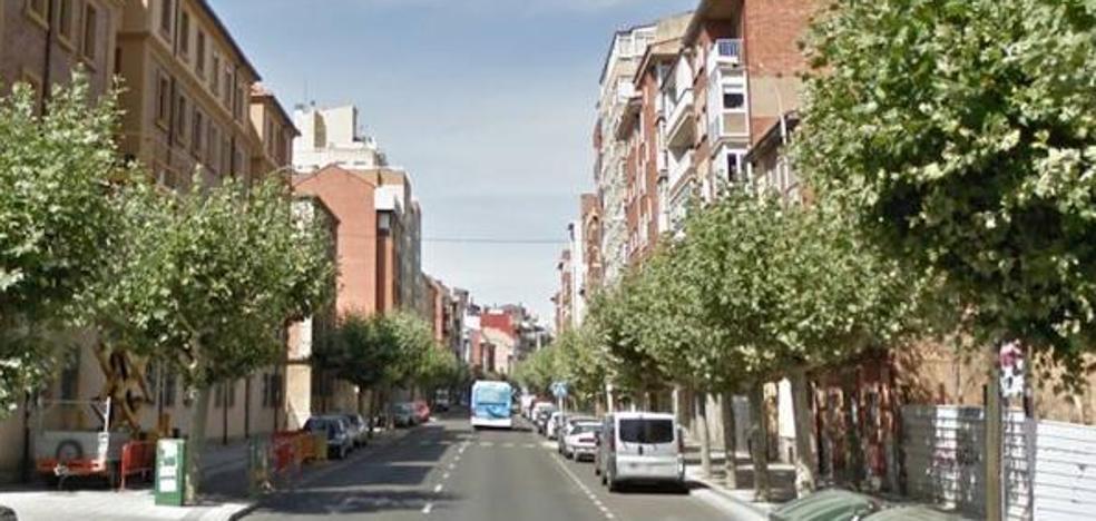 Fallece un varón de 55 años por una agresión con arma blanca en León